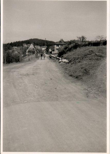 Ballersbacherweg1-scaled
